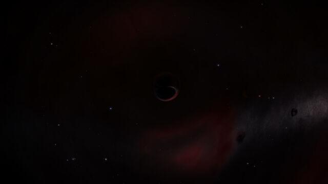 File:Black Hole Barnard (5) - Oochoxt DL-Y G1.jpg