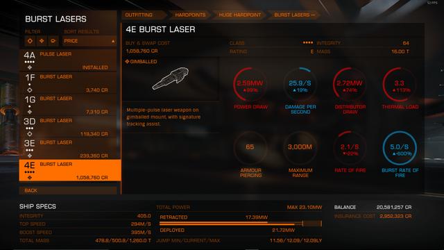 File:Huge Burst Laser.png