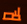 File:Settlement symbol.jpg