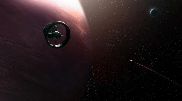 File:Stationoverplanet.jpg