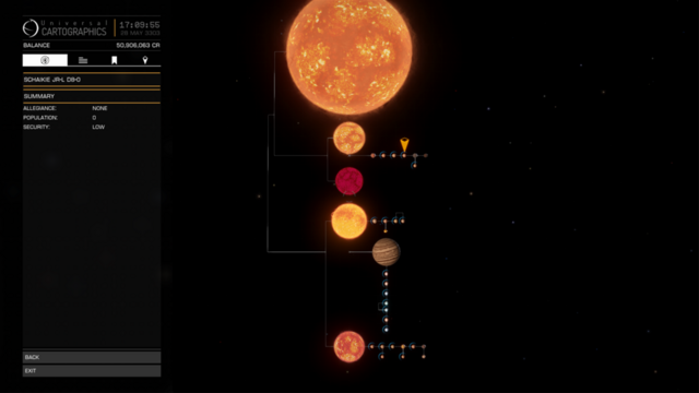 File:Red Giant system.png