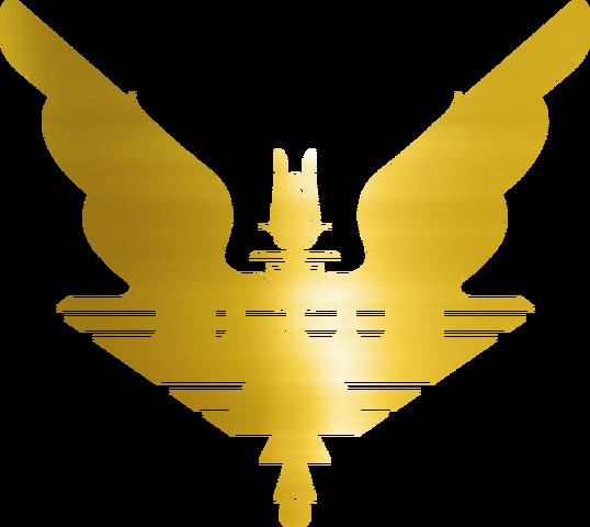 File:Elite Pilots Federation Logo (1984).png