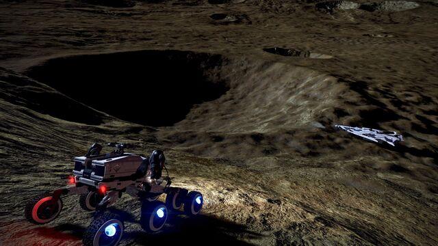 File:Craters SRV Anaconda in HIP 39720.jpg