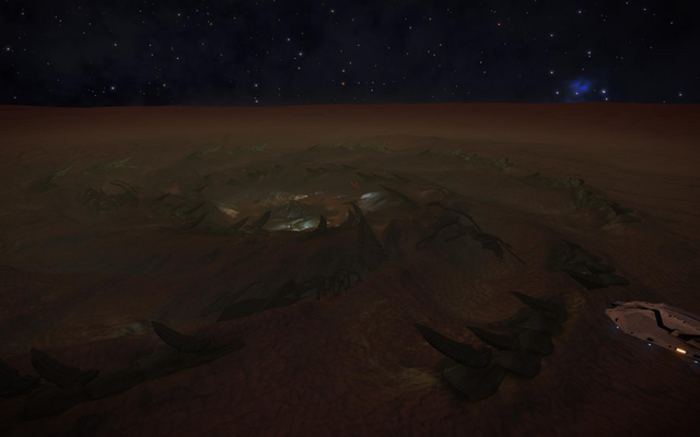 File:Thargoid Surface Site above.png