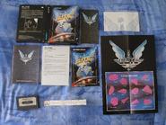 Elite-BBC-Micro-Package-1984