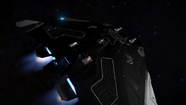 File:Cobra Mk IV Weaponpoints.jpg