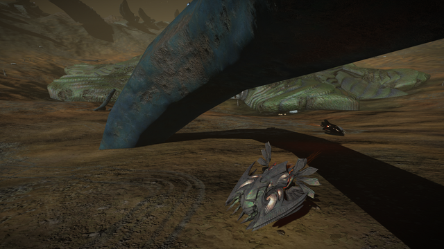 File:Thargoid Scavengers.png