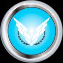 Файл:Badge-category-4.png