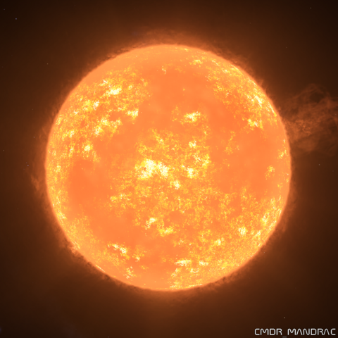File:Class S star.png