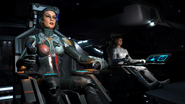 Multicrew-Women