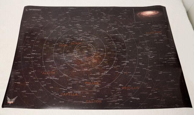 File:Elite-Dangerous-Official-Star-Map-Poster.jpg