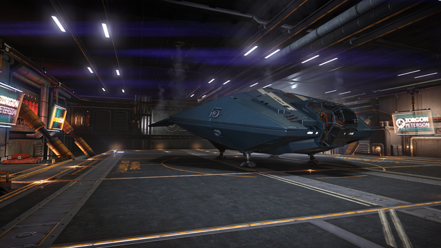 File:Asp Scout Docked.png