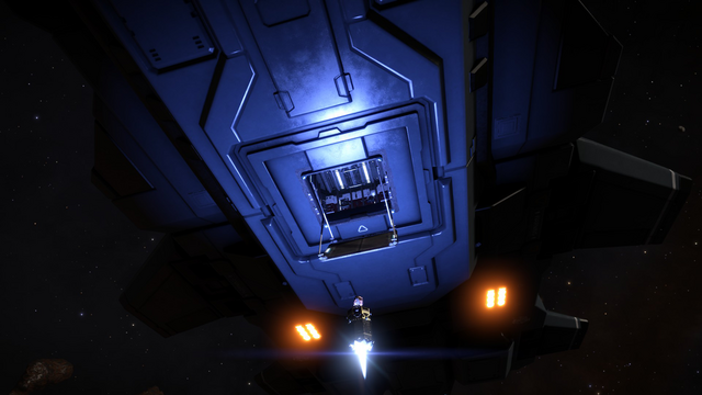 File:Cargo-Scoop-and-Limpet.png