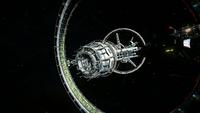 Attilius-Orbital