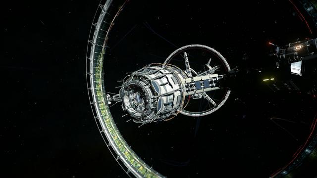 File:Attilius-Orbital.png