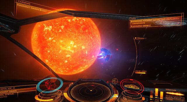 File:CobraStar online.jpg