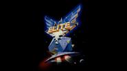 Elite-1984-Product-Image