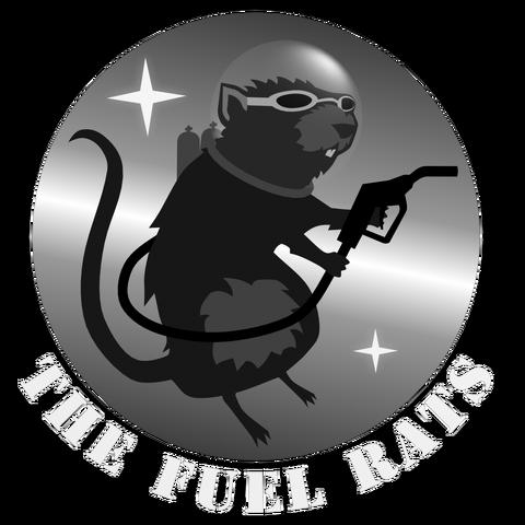 File:Fuel Rats Logo.png