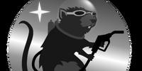 Fuel Rats