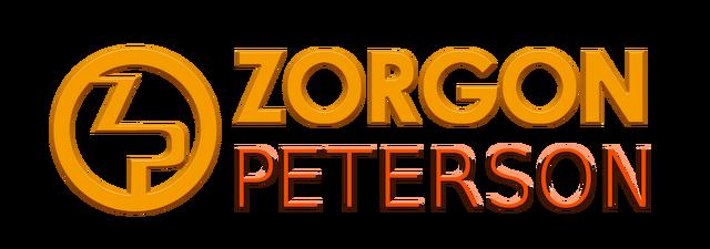 Файл:Zorgonpeterson.png