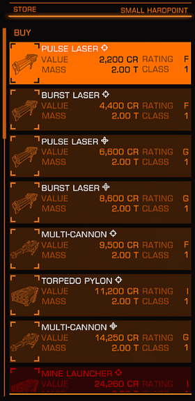 WeaponsForSale.png