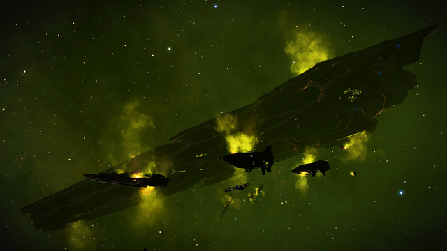 File:Thargoid Attack Aftermath.png