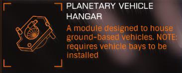 File:Pvh header.jpg