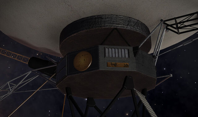File:Voyager-2.jpg