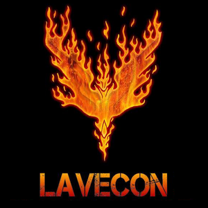 Lavecon-Logo