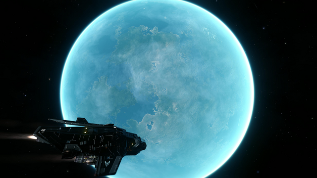 File:Planet-Ares-Home-of-the-Prestiges-CD-43-11917.png