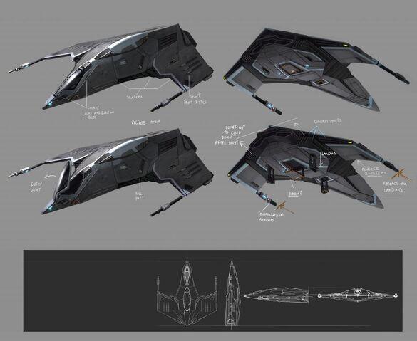 File:Eagle ConceptArt 000.jpg