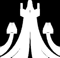Utopia Logo