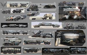 Vehicles-Elite-Dangerous-Concept-Art
