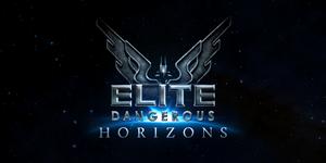 Elite-Dangerous-Horizons