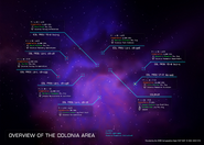 Colonia-Area-Systems-Map