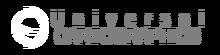 Universal-Cartographics-Logo