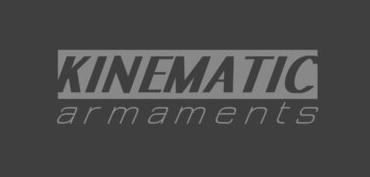 File:Kinetic-Armaments-Logo.png