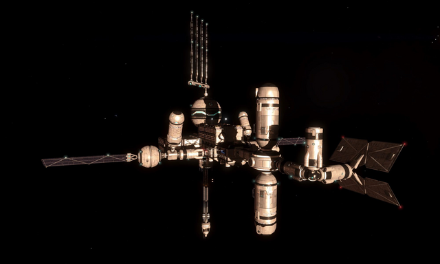 File:Outpost-Col-285-Sector-IX-T-d3-43-A-1-Canonn-Institute.png