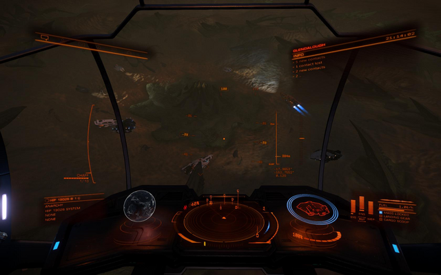 File:Thargoid Surface Site central structure 2.png