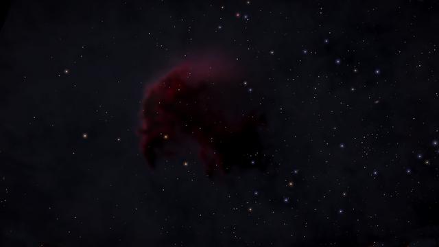 File:Coalsack Nebula.png