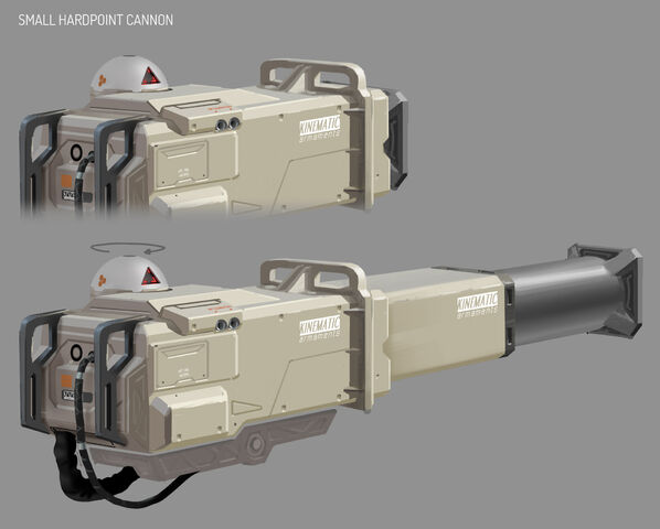 File:SmallHPCannon.jpg