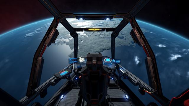 File:Diamondback-Explorer-Cockpit.png
