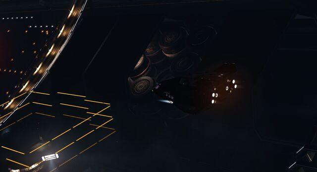 File:Hauler landing.JPG