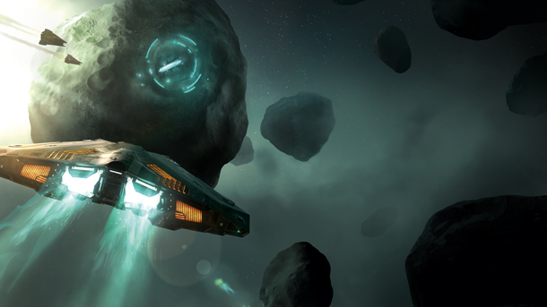 File:Asteroid station.jpg