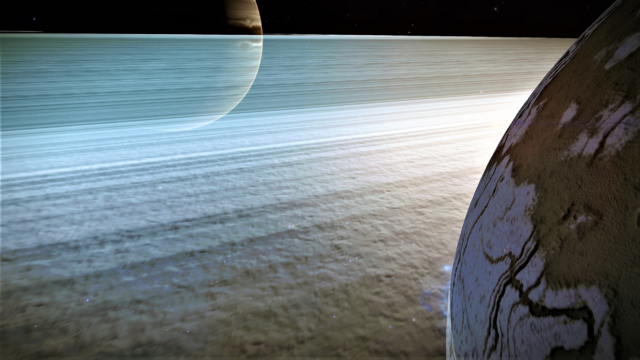 File:Huge Planetary Ring.png