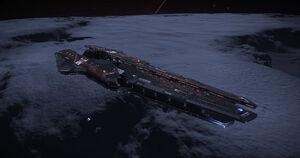 Farragut-Battle-Cruiser-Surface