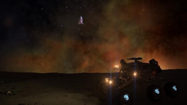 File:Cave-Nebula.png