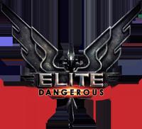 File:EliteDangerousLogo2.png