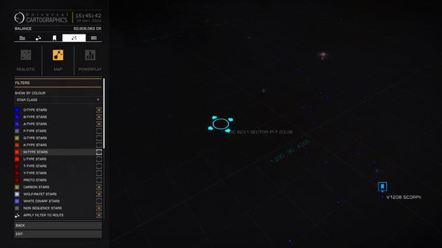 File:NGC 6231.png