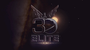 Elite-30-Years-on-the-Frontier
